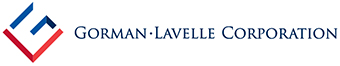 Gorman-Lavelle Corporation